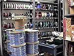 Cabling_WS_cables1