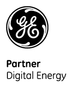 logo_Partner_Digital_Energy